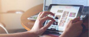 factors that affect ecommerce sales